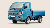 TATA MOTORS LAUNCHES THE INTRA V20; THE NEW-GENERATION COMPACT TRUCK, IN NEPAL