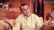 "CATCH VIRENDER SEHWAG AT HIS QUIRKY BEST ON ""VIRU KI BAITHAK"" EXCLUSIVELY ON FACEBOOK WATCH AND IGTV"