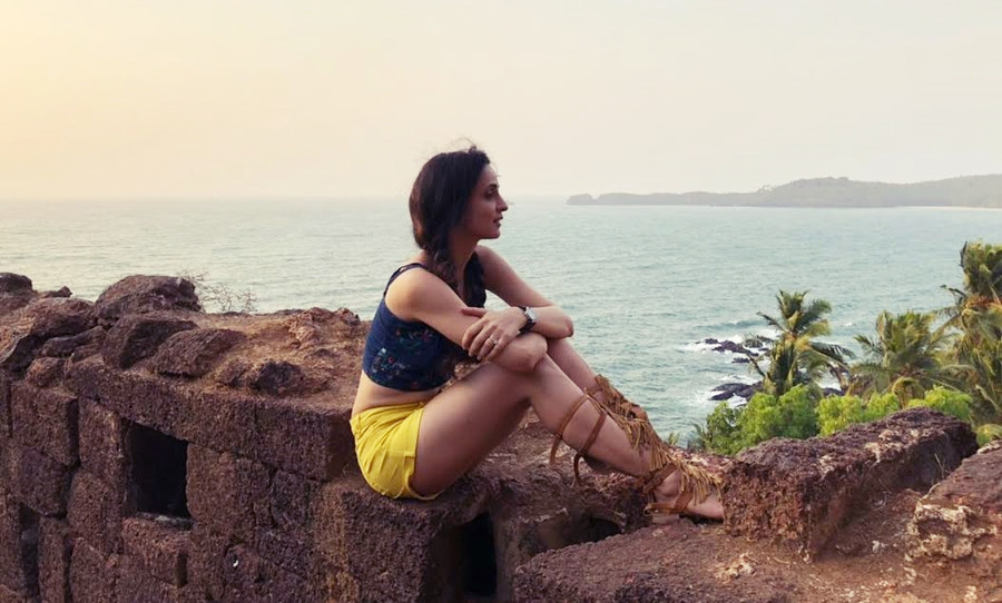 FROM ROHIT SARAF TO SANAYA IRANI, OUR FAVOURITE CELEBRITIES TALK ABOUT THEIR TRAVEL GOALS IN 2021