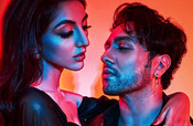 ADHYAYAN SUMAN IS ALL SET TO MAKE THE AUDIENCE GROOVE, RELEASES HIS LATEST SINGLE 'JAB SE DEKHA'