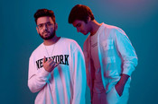 EDMSTALWARTS WITH MOST STREAMED MUSIC, ZEUS X CRONA RELEASES THEIR LATEST TRACK 'BACK TO YOU'