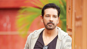 ACTOR ANUP SONI RALLIES FOR STRAY ANIMAL RIGHTS