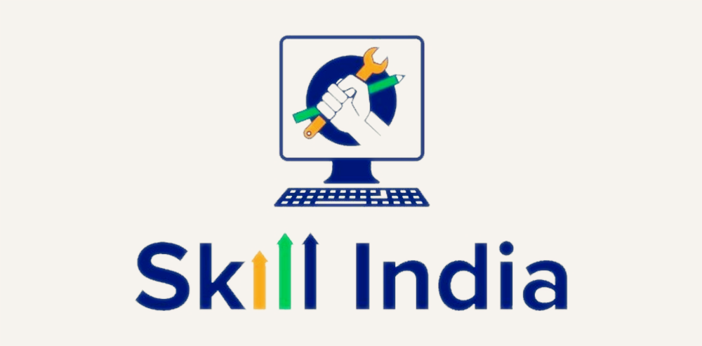 WITH AN AIM TO SKILL, RESKILL AND UPSKILL COUNTRY'S YOUTH IN THE SHIPPING SECTOR, THE MINISTRY OF SKILL DEVELOPMENT & ENTREPRENEURSHIP PARTNERS WITH THE MINISTRY OF SHIPPING