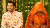 AYE MERE HUMSAFAR EPISODE 14: WILL THE KOTHARI FAMILY KNOW IT IS VIDHI NEXT TO VED INSTEAD OF PAYAL?