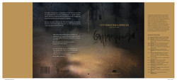MAYA WUYTACK-ONTBREEKBAARHEID-COVER-1