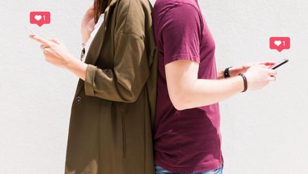 網路找真愛 陷下去前先問對方這3個問題|神崎メリ戀愛專欄Vol.08