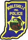 Noblesville2.jpg