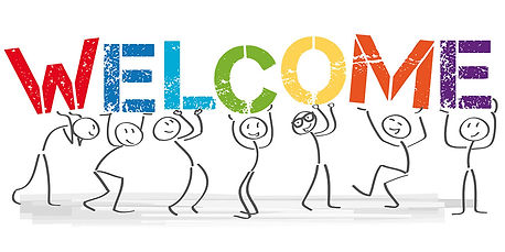 welcome_2_1.jpg