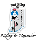 cops-cycling-for-survivors-riding-to-rem