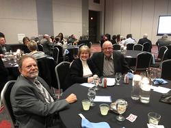 HCSO Awards Banquet