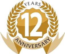 12Anniversary_edited_edited.png