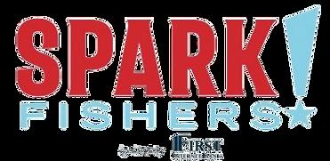 Spark_Logo-removebg-preview.png