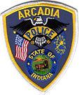 ArcadiaPatch.jpg