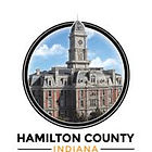 HamiltonCounty.jfif