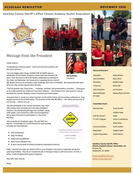 Newsletter_November2020_pg1.jpg