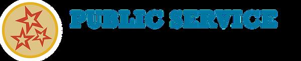 PSRW-logo.png