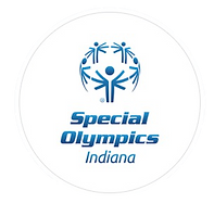Special_Olympics-removebg-preview.png