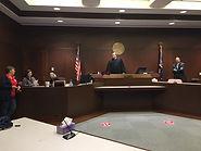 JudicialTour5.jpg