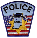 SheridanPolicePatch-removebg-preview.png