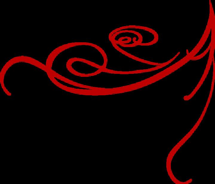 red-swirls.png