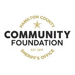 HCSO_Community_Foundation.jpg