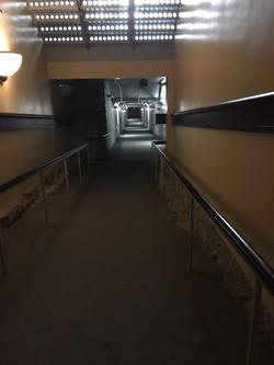 HistoricalCourthouse3