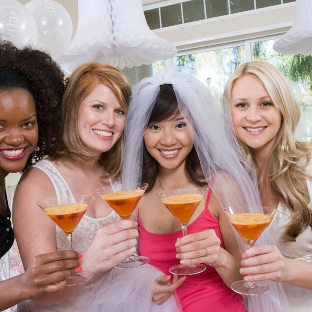 bridal shower cheers.jpg