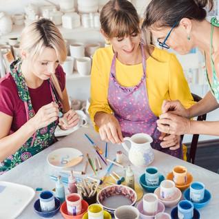 group painting.jpg