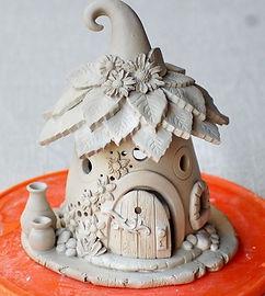 clay fairy house.jpeg