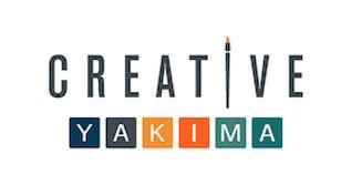 Logo colorful - sized down.jpg