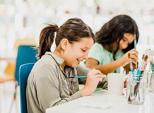 kids painting.jpg