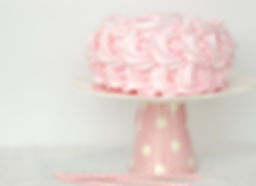Canva - Pink Icing-covered Cake.jpg