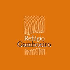 Logotipo Refúgio Gamboeiro-01 - Copia.pn