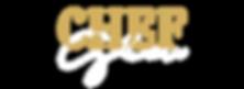 Logo Chef Glau Aprovado-02.png