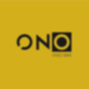 Logo ONO-01-01.png