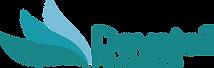 Dovetail_Logo---Landscape.png