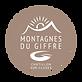 chatillon_sur_cluses.png