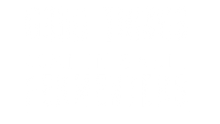 Good Things Come in Small Fermenters