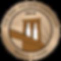 NYIBC_2019_Bronze.png