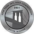 NYIBC_2021_Silver.jpg
