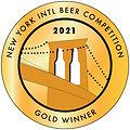 NYIBC_2021_Gold.jpg