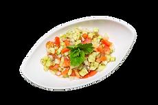 Persische Restaurant, Persian,Graz Restaurant ,Graz essen,Persisch Graz, Iran food,Catering Graz,ersische Küche ,Vegetarisch essen Graz