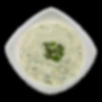 Persische Restaurant, Persian,Graz Restaurant,Graz essen,Persisch Graz, Iran food,Catering Graz,Persische Küche ,Vegetarisch essen Graz