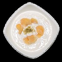 safranfood persische zustellservice graz | Über uns - Persische Küche Vegetarisch