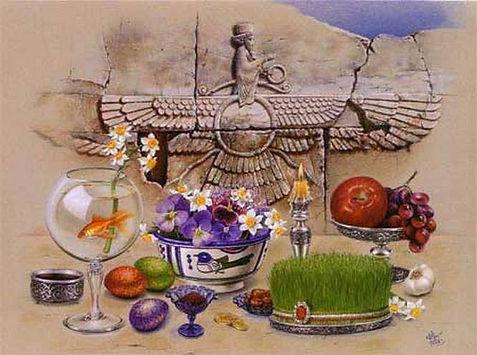 Norooz-postcard.jpg