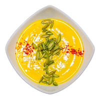 Persische Restaurant, Persian,Graz Restaurant ,Graz essen,Persisch Graz, Iran food,Catering Graz,Persische Küche ,Vegetarisch essen Graz