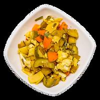 Persische Restaurant, Persian,Graz Restaurant ,Graz essen,Persisch Graz, Iran food,Catering Graz,Persische Küche ,Vegetarisch essen Graz,Joghurt , Spinat