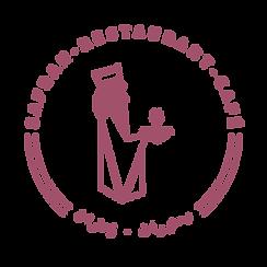 Safran Restaurant Logo, Restraunt Cafe Safran, Safran, Graz, Persische Küche, Iran, Persisch