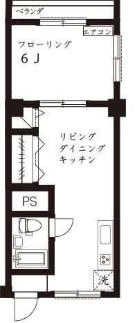 302図.jpg