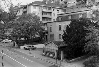 1987_23267.jpg